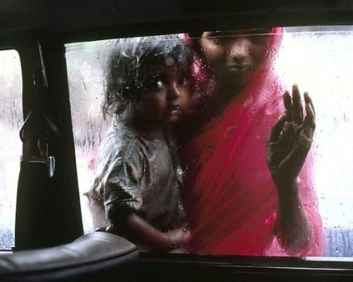 Steve_McCurry_India3-500x400