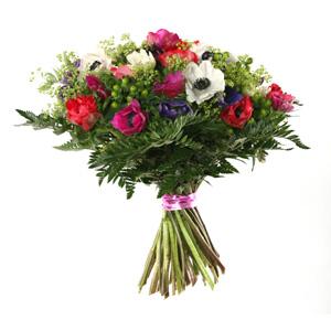 B41-Bouquet-anemoni-colorati