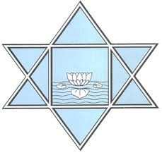 simbolo-di-sri-aurobindo