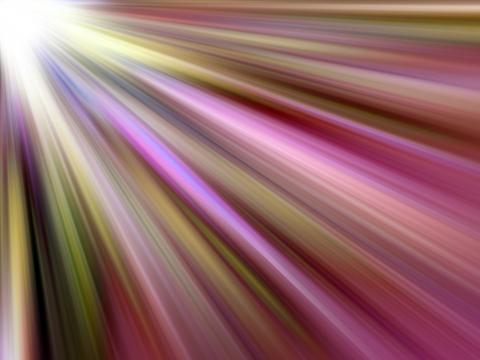 raggi-di-luce1