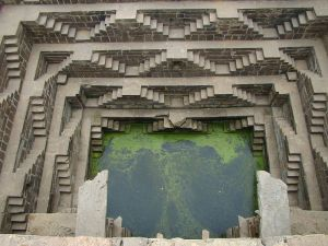 cHAND_Baori_in_Abhaneri-4