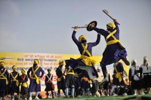 Hola-Mohalla-Festival-3