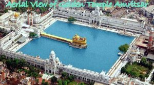 720-Aerial-View-of-Golden-Temple-Amritsar-Punjab1