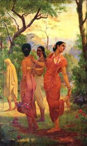 Mahabharata_-_Shakuntala