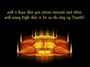 Happy-Diwali-Shayari-3