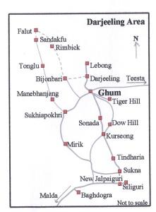 Ghum_Map