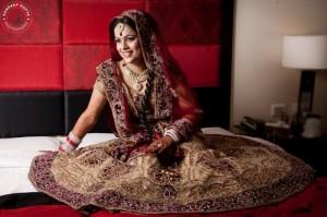 bride-jpg