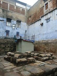 Tomb_of_Razia