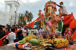 Ganesh-Chaturthi-in-Mumbai2
