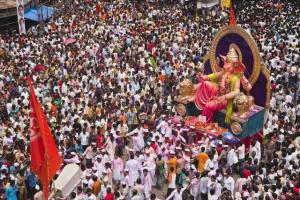 Ganesh-Chaturthi-in-Mumbai4