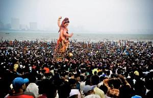 Ganesh-Chaturthi-in-Mumbai7
