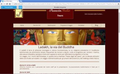 immagine ladakh per wix