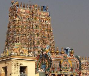 temple-madurai