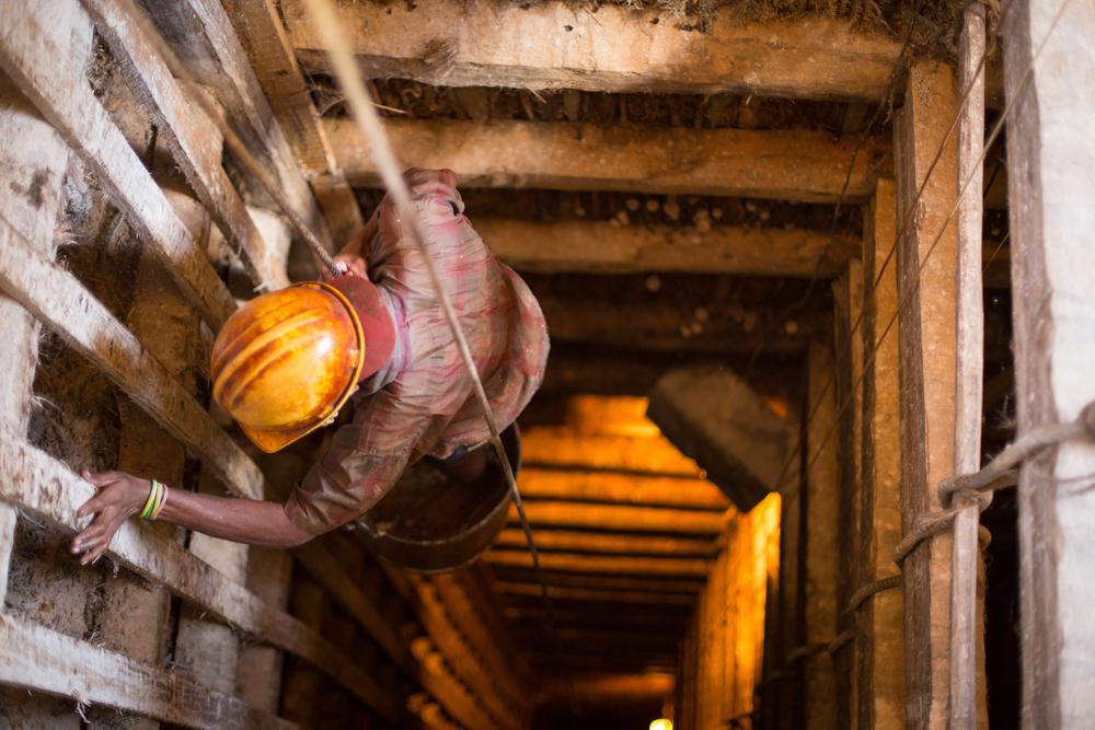 miniere-di-pietra-di-luna-srilanka