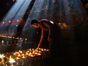 monaco-jokhang