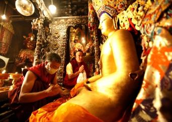 monastero-di-jokhang