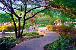 giardino-dei-cinque-sensi