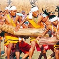 meghalaya-tribes