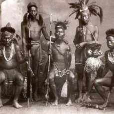 nagaland-tribu