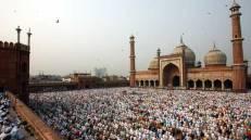 Jama-Masjid-old-delhi