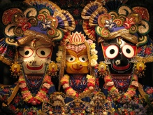Balabhadra_Subhadra_Jagannath
