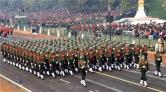 India-republic-day-parade