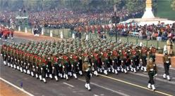 India-republic-day-parade