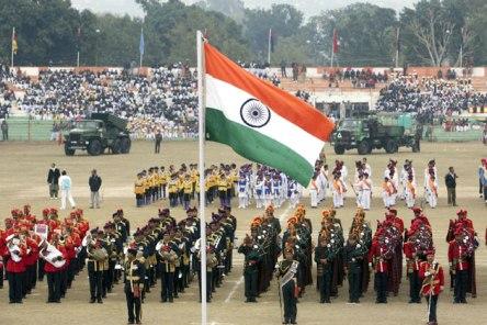 india-republic-day