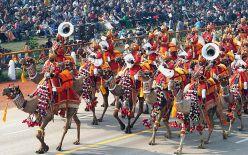Republic_day-India
