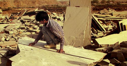 child-labour-india_505_052015073327