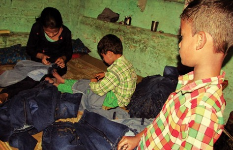 child-labour-india_6_052015072904