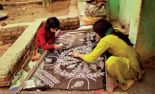 child-labour-india_8_052015072903.jpg