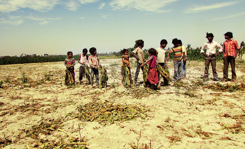 child-labour-india_9_052015072921.jpg