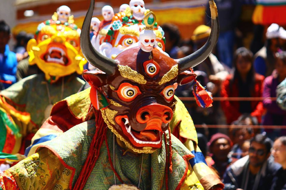 feste-in-sikkim