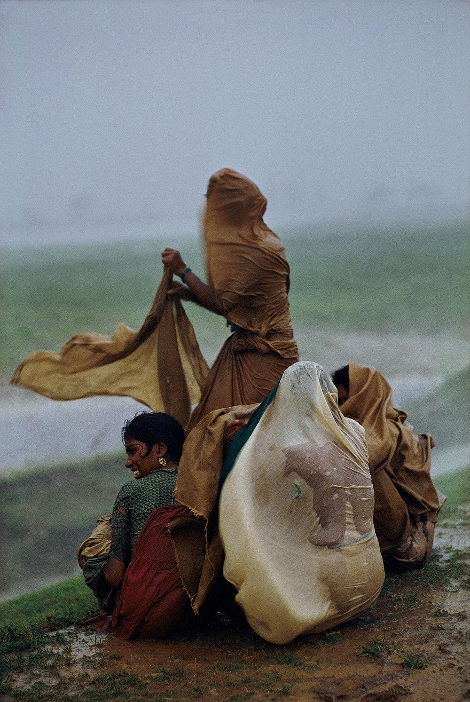 storie di viaggio di perdita di peso indiano