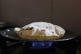Fulka_Roti