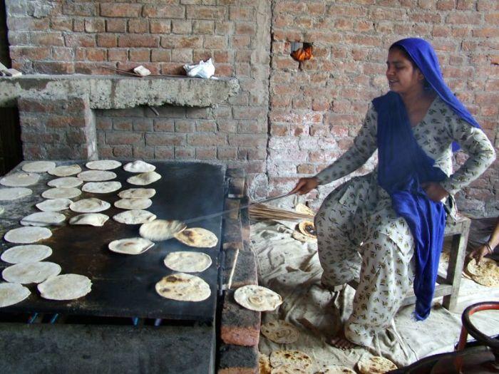 breads-chapati.jpg