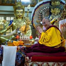 dalai-lama-dharamsala