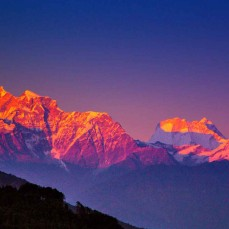 Dharamsala-The-Little-Tibet
