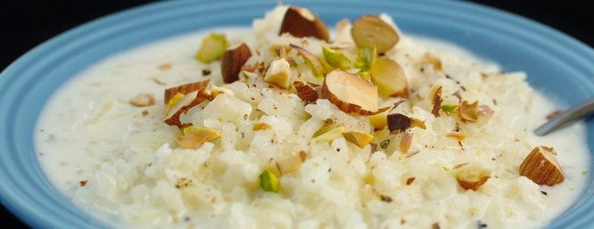 Chawal-ki-Kheer-Recipe