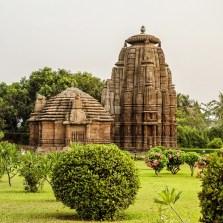 orissa-tempio