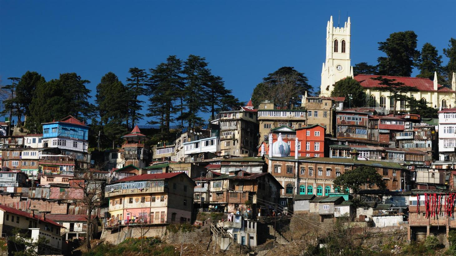 shimla-building-mall